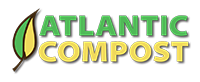 Atlantic Compost